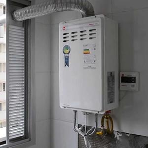 instalação de aquecedor a gas, água quente a gás, aquecedor gás encanado, Instalação de água quente aquecedores