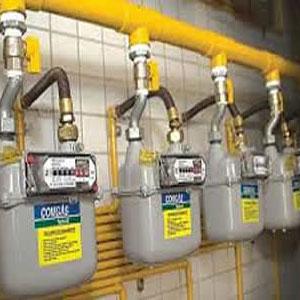 Instalação de Tubulação de Gás Residencial, Instalação de gás, Instalação de Tubulação de gás fogão, Instalação de Tubulação de gás residencial, Instalação de gás